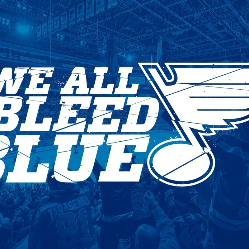 10 Latest St Louis Blues Desktop Wallpaper FULL HD 1920×1080 For PC Background 2018 free download %name