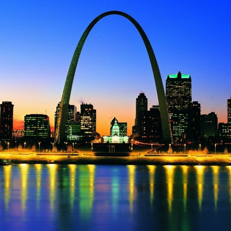 10 New St. Louis Wallpaper FULL HD 1920×1080 For PC Background 2018 free download hd st louis wallpapers download free 710005 800x800