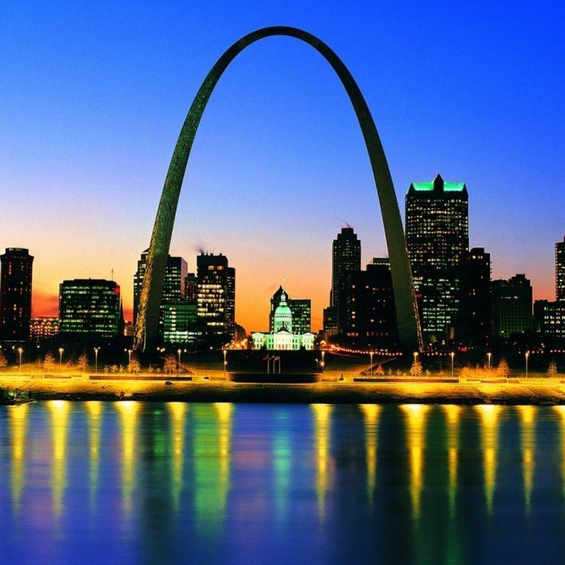 10 New St. Louis Wallpaper FULL HD 1920×1080 For PC Background 2020 free download hd st louis wallpapers download free 710005 800x800