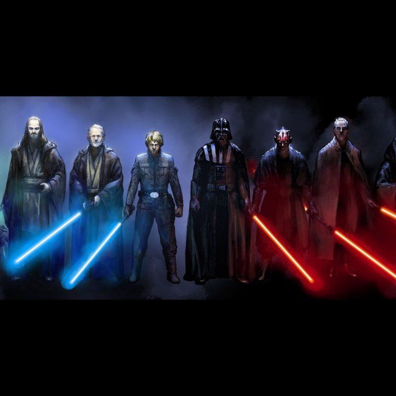 10 Most Popular Star Wars Wallpaper Jedi FULL HD 1080p For PC Background 2018 free download hd star wars wallpapers free wallpapers pinterest star wars 800x800