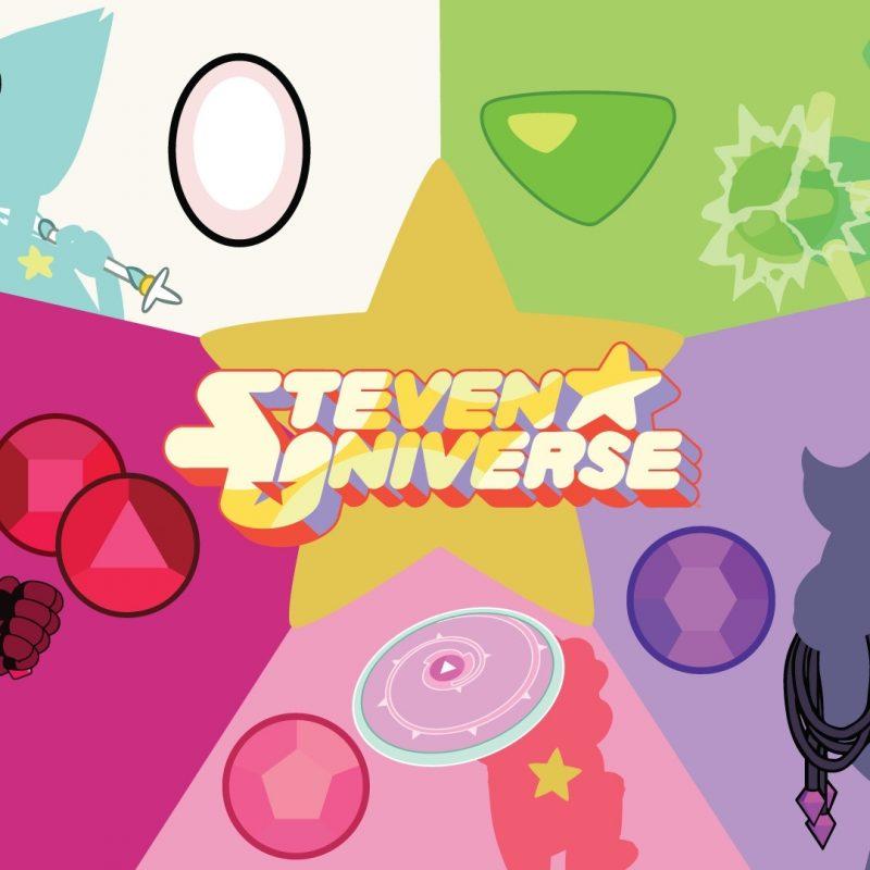 10 Best Hd Steven Universe Wallpaper FULL HD 1920×1080 For PC Background 2020 free download hd steven universe wallpaper 78 images 800x800
