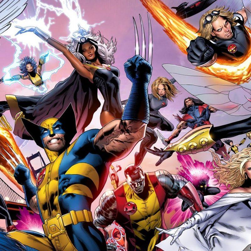 10 New X Men Comic Wallpaper Hd FULL HD 1080p For PC Desktop 2020 free download hd storm x men comics backgrounds wallpaper wiki 800x800