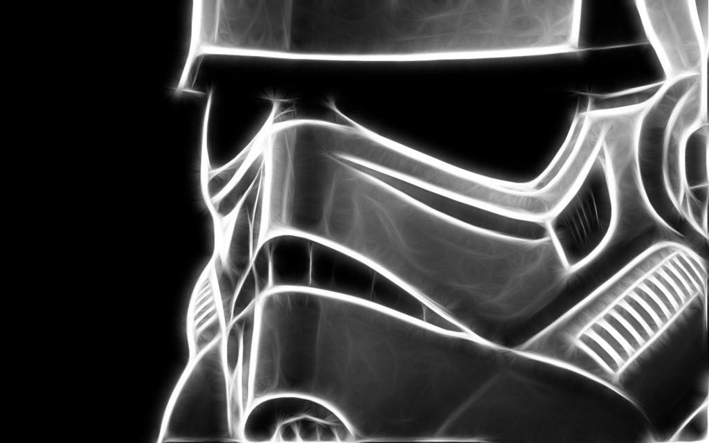 10 Latest Star Wars Stormtrooper Wallpaper Hd FULL HD 1080p For PC Desktop 2018 free download hd stormtrooper wallpaper 66 images 1024x640