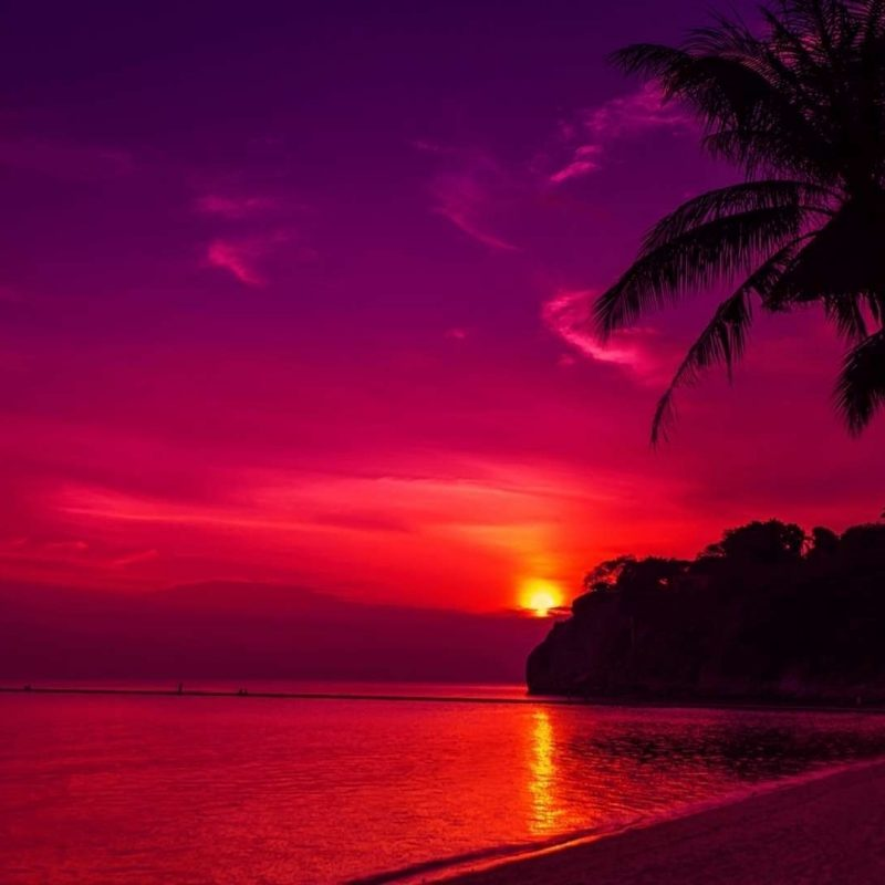 10 Best Sunset Wallpaper Hd 1920X1080 FULL HD 1080p For PC Desktop 2020 free download hd sunset wallpaper 72 images 800x800