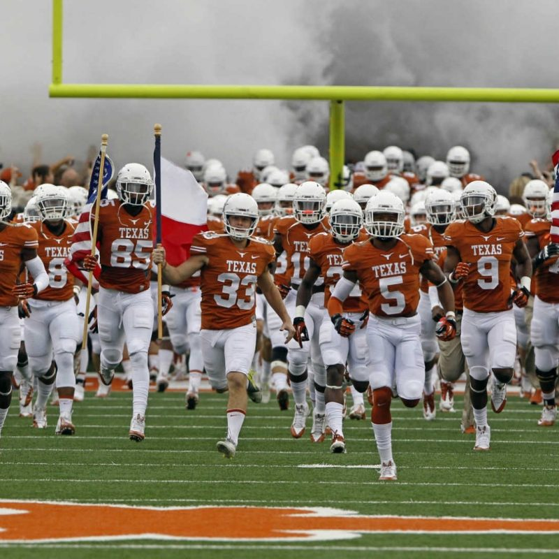 10 Most Popular Texas Longhorns Football Wallpaper FULL HD 1920×1080 For PC Desktop 2018 free download hd texas longhorns football backgrounds pixelstalk 800x800