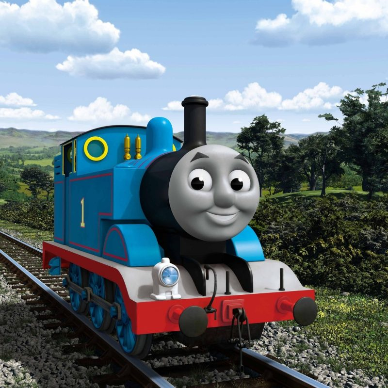 10 Most Popular Thomas And Friends Wallpaper FULL HD 1080p For PC Background 2018 Free Download