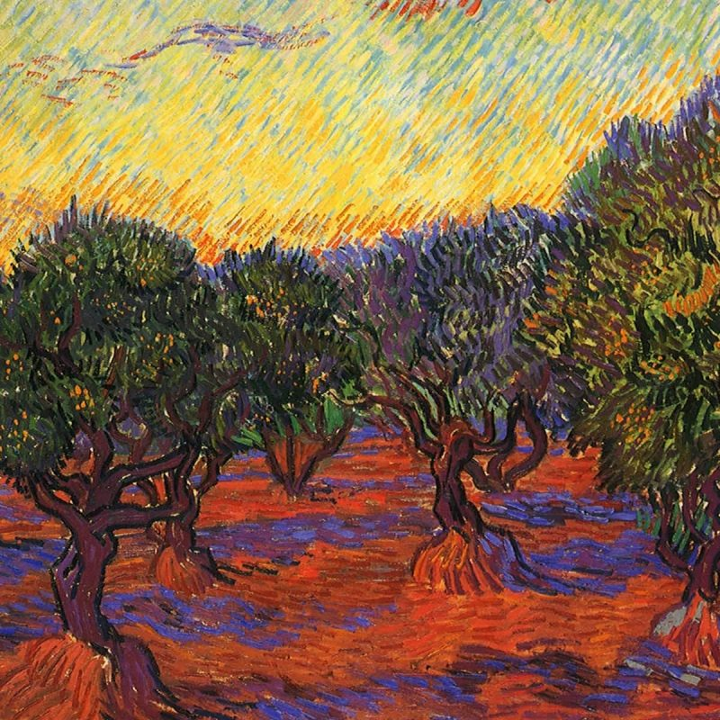 10 Most Popular Van Gogh Painting Wallpaper FULL HD 1920×1080 For PC Desktop 2020 free download hd vincent van gogh painting wallpaper art pinterest 800x800