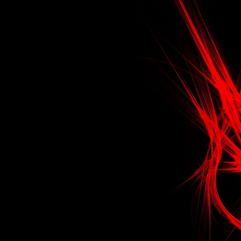 10 Latest Backgrounds Black And Red FULL HD 1920×1080 For PC Desktop 2018 free download hd wallpaper black and red en yeniler en iyiler cool pinterest 800x800