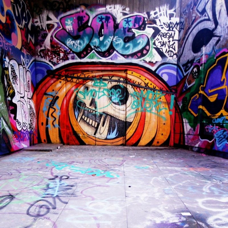 10 Most Popular Hd Graffiti Wallpapers 1080P FULL HD 1920×1080 For PC Background 2018 free download hd wallpaper creative graffiti artworks for 1920x1080 1080p d0bdd0b0d0b4d0be 800x800