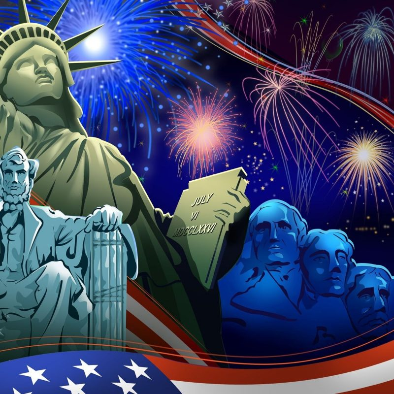 10 Latest Forth Of July Screensavers FULL HD 1920×1080 For PC Background 2018 free download hd wallpaper for 4th july amazing 4th july screensavers free 800x800