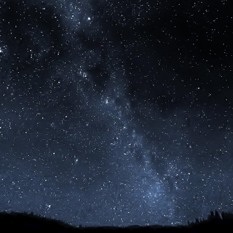 10 Latest Hd Night Sky Wallpaper FULL HD 1080p For PC Desktop 2018 free download hd wallpaper night sky 70 images 6 800x800