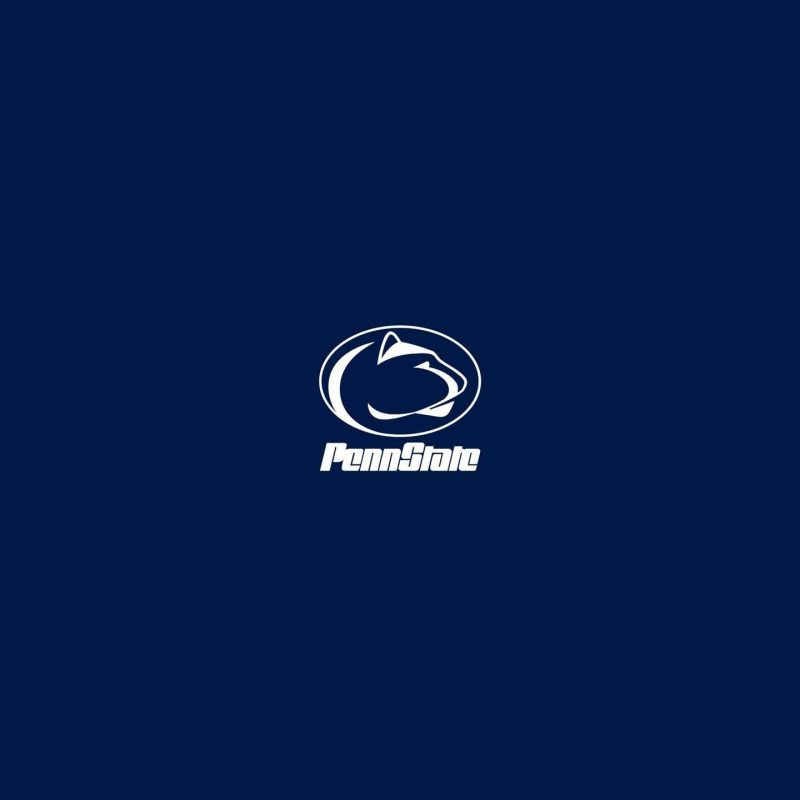 10 New Penn State Desktop Wallpaper FULL HD 1080p For PC Background 2018 free download hd wallpaper penn state football 2018 wallpapers hd wallpaper 800x800