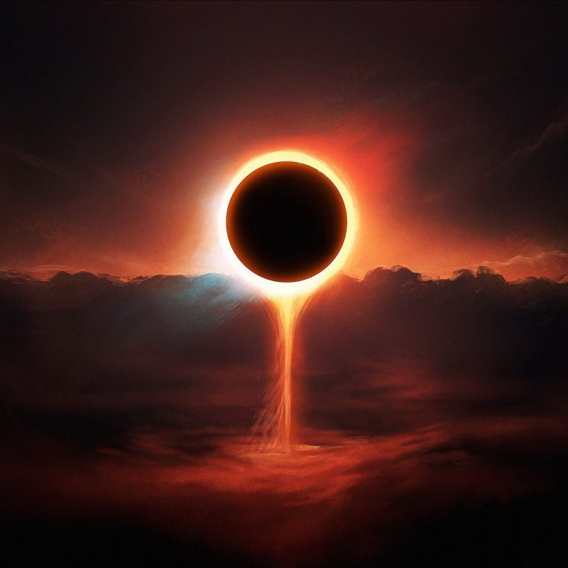 10 Latest Solar Eclipse Wallpaper Hd FULL HD 1920×1080 For PC Background 2020 free download hd wallpaper solar eclipse media file pixelstalk 800x800