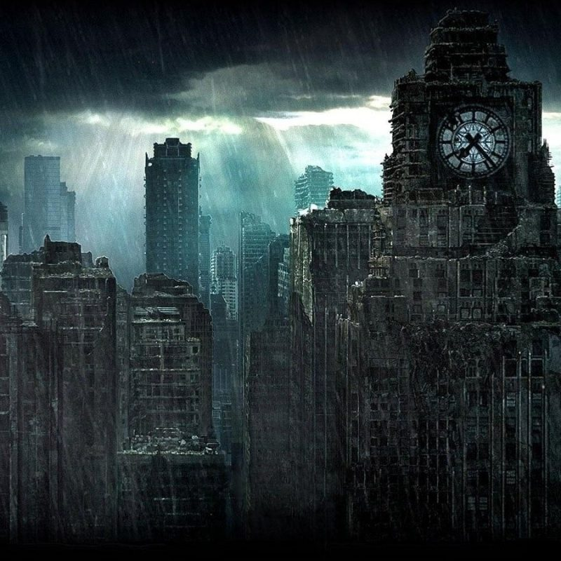 10 Best Hd Wallpaper Widescreen 1080P FULL HD 1080p For PC Desktop 2018 free download hd wallpapers 1080p widescreen dark city city pictures pinterest 800x800