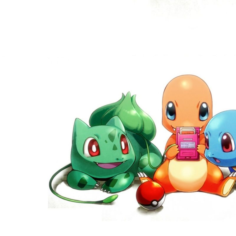 10 Latest Pokemon Desktop Wallpaper Hd FULL HD 1080p For PC Background 2018 free download hd wallpapers and pictures for pc mac tablet laptop mobile 800x800