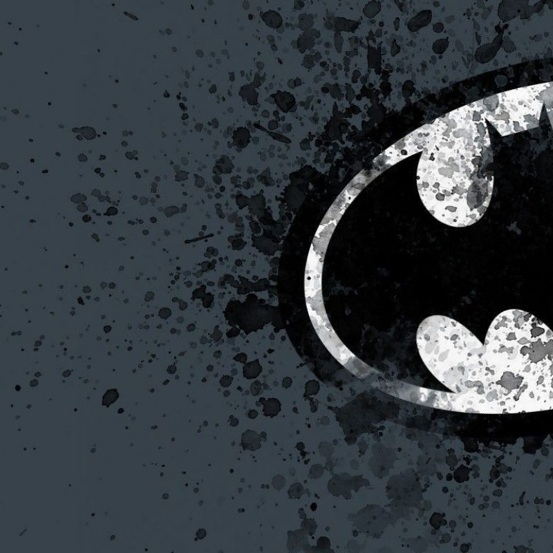 10 Most Popular Batman Desktop Wallpaper Hd FULL HD 1080p For PC Background 2020 free download hd wallpapers batman desktop wallumi d0bad0bed0bcd0b8d0bad181d18b d0b8 d0bad0b8d0bdd0bed0b3d0b5d180d0bed0b8 800x800