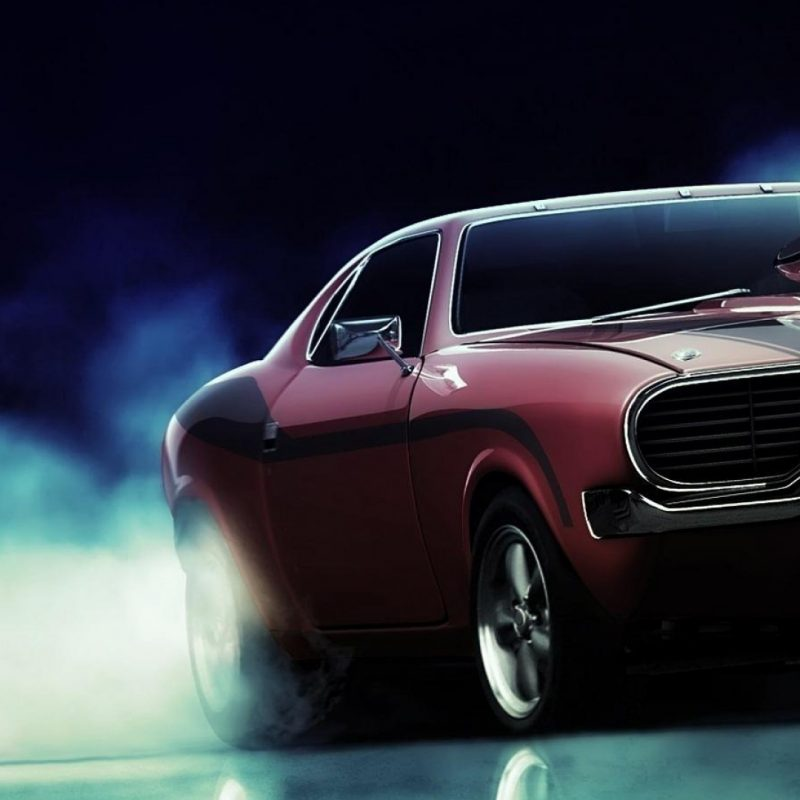 10 Top High Definition Wallpaper Cars FULL HD 1080p For PC Desktop 2020 free download hd wallpapers of cars 45 800x800