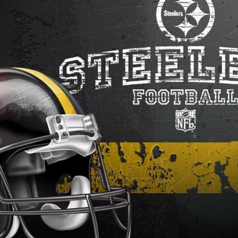 10 Most Popular Pittsburgh Steelers Wallpapers Free FULL HD 1920×1080 For PC Desktop 2018 free download hd wallpapers pittsburgh steelers media file pixelstalk 800x800
