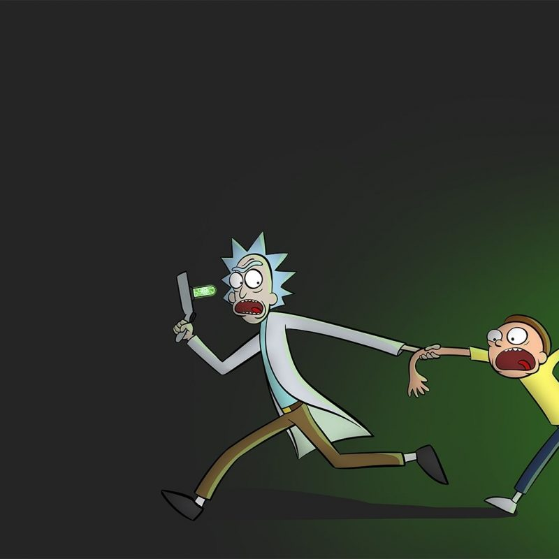 10 Most Popular Hd Rick And Morty Wallpaper FULL HD 1080p For PC Background 2020 free download hd wallpapers rick and morty edition free filters on the app store 2 800x800