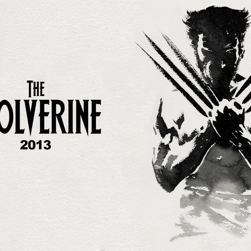 10 New Wolverine Black And White Wallpaper FULL HD 1080p For PC Background 2018 free download hd wolverine movies comics video games superhero hd 1080p wallpaper 800x800