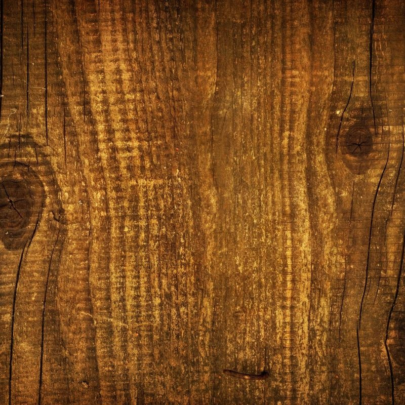 10 Most Popular Wood Desktop Wallpaper Hd FULL HD 1920×1080 For PC Desktop 2018 free download hd wood backgrounds wallpaper wallpapers pinterest wood 800x800