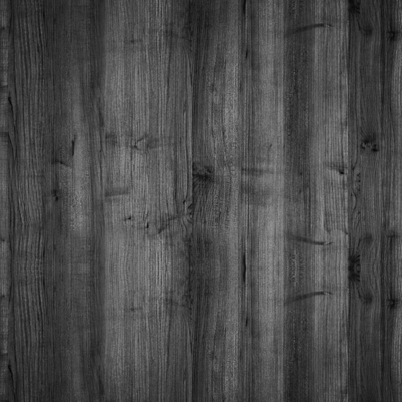 10 Best Wood Grain Background Hd FULL HD 1920×1080 For PC Desktop 2018 free download hd wood grain wallpaper wallpaper wiki 800x800