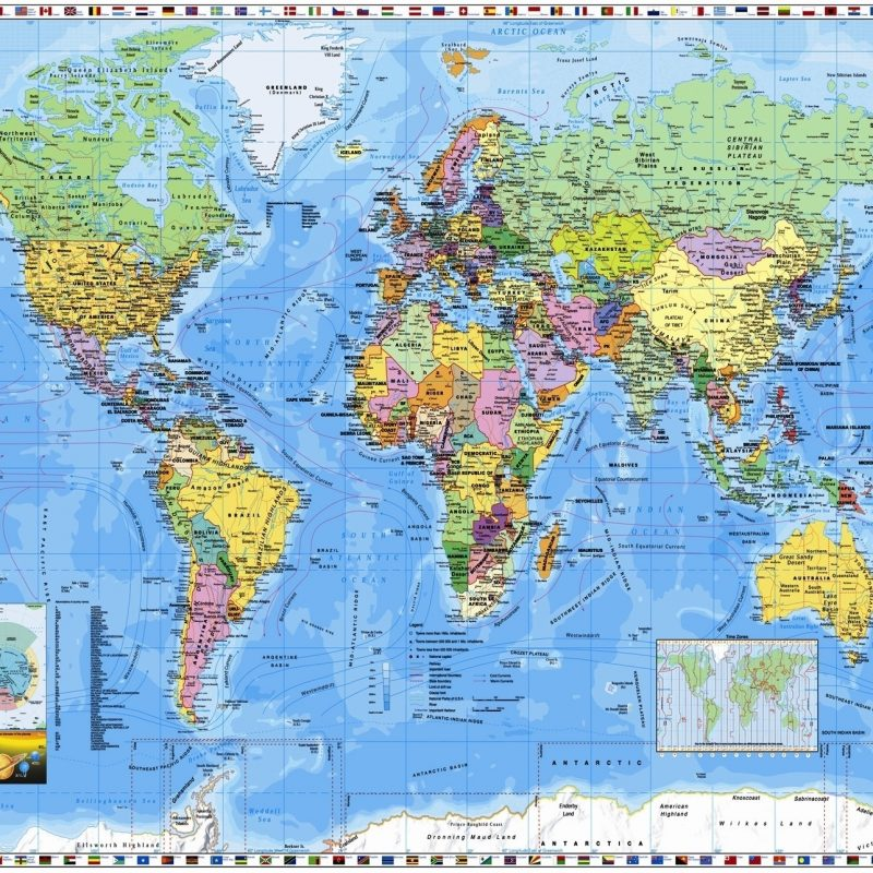 10 Best Hd Map Of The World FULL HD 1920×1080 For PC Desktop 2018 free download %name