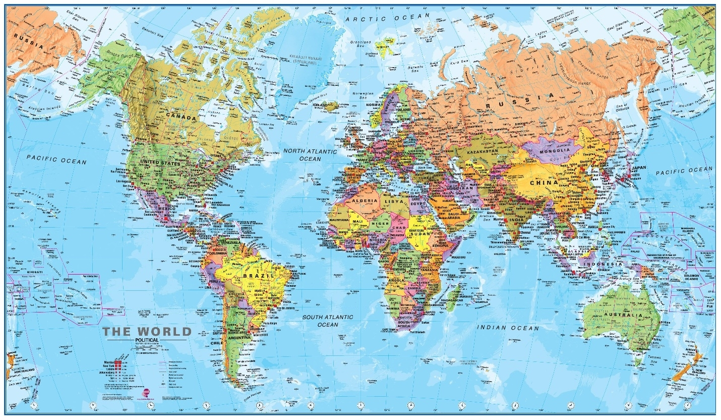 10 latest world map download high resolution full hd 19201080 for 10 latest world map download high resolution full hd 19201080 for pc desktop 2018 gumiabroncs Images