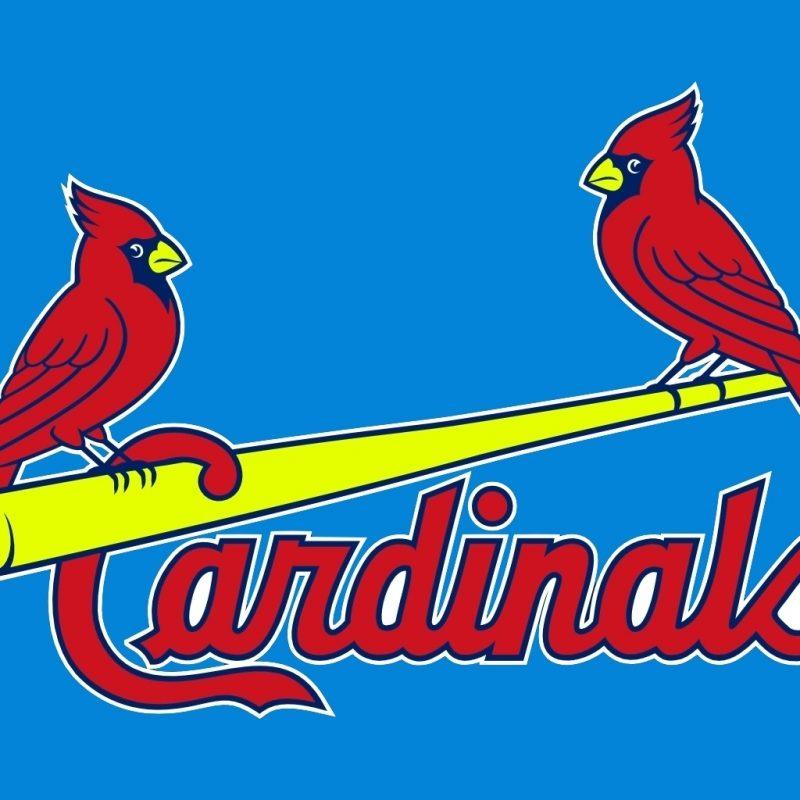 10 Latest St Louis Cardinals Logo Wallpaper FULL HD 1080p For PC Desktop 2020 free download hdq backgrounds of st louis cardinals 1365x1024 for pc mac 800x800