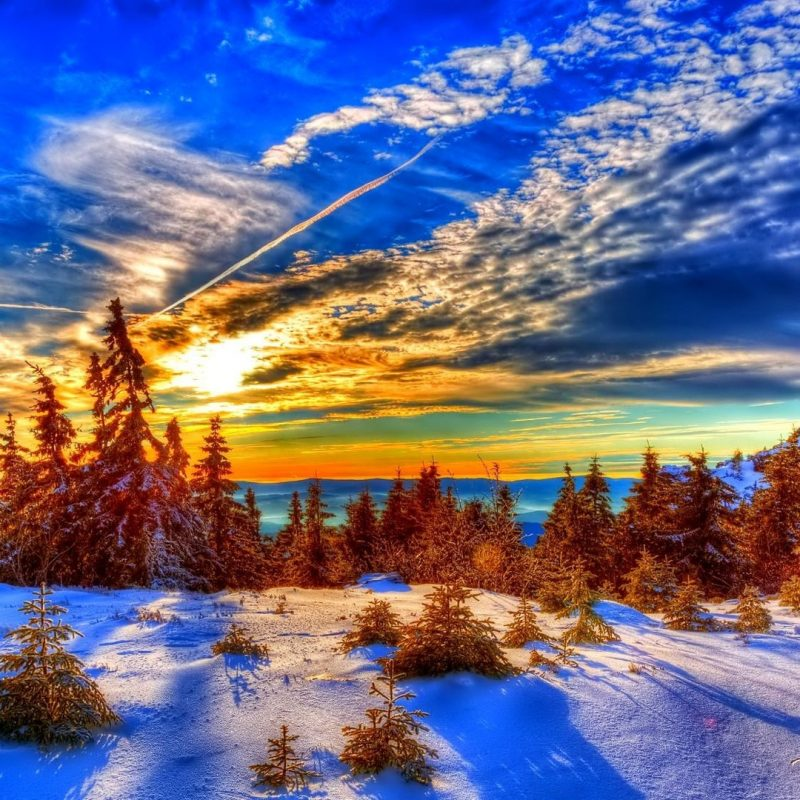 10 Top Winter Sunset Desktop Backgrounds FULL HD 1080p For PC Background 2018 free download hdq cover wallpapers winter sunset wallpapers winter sunset 800x800