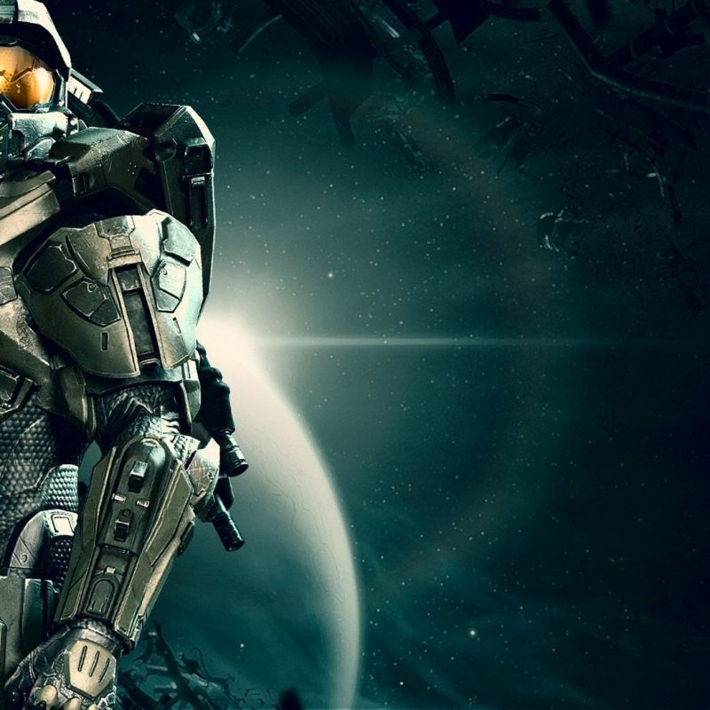 10 Most Popular Master Chief Wallpaper 1920X1080 FULL HD 1920×1080 For PC Background 2018 free download hdq master chief wallpapers great photos wallpapers and pictures 800x800