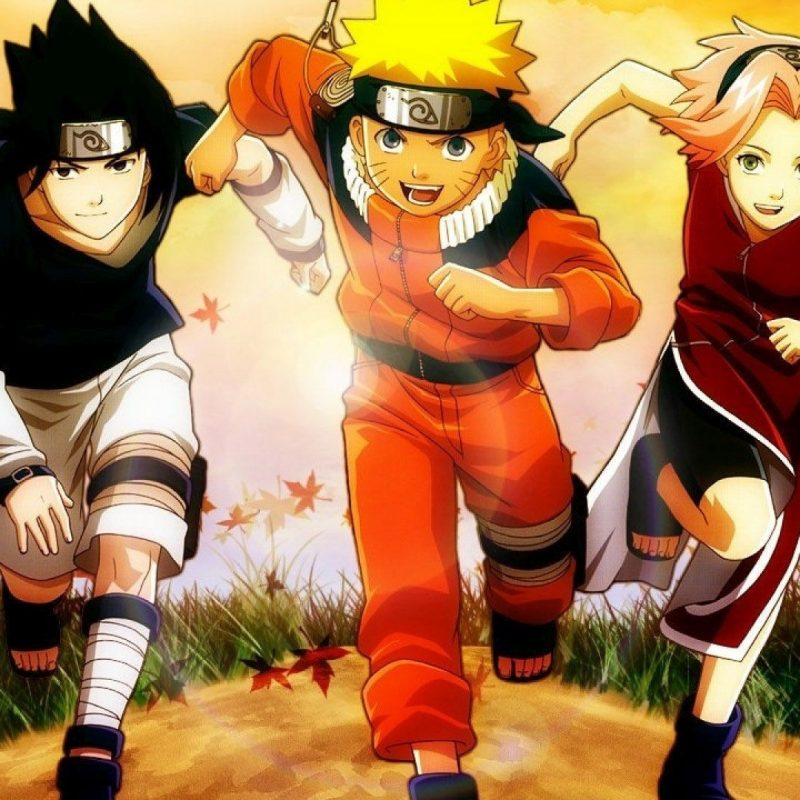 10 Top Naruto Wallpapers For Desktop FULL HD 1080p For PC Desktop 2018 free download hdq naruto wallpapers and pictures for desktop and mobile 800x800