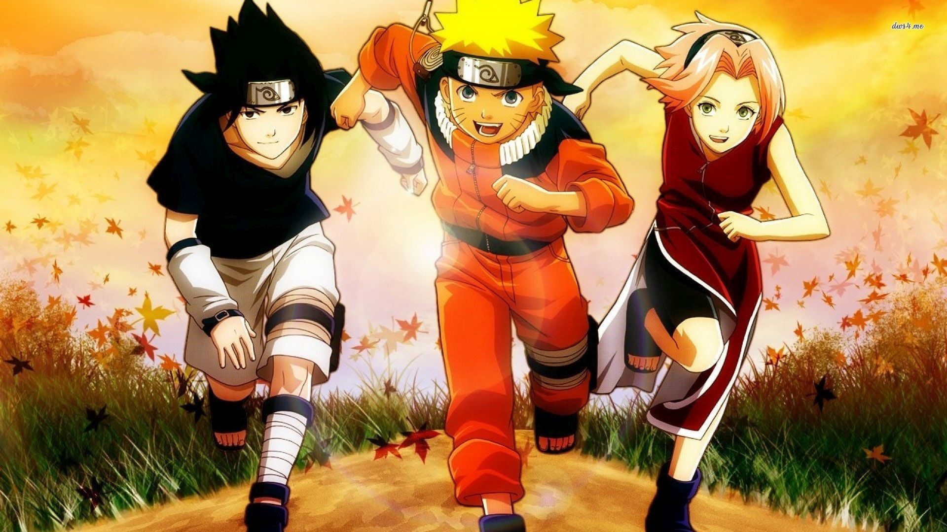 Top Wallpaper Naruto 1080p - hdq-naruto-wallpapers-and-pictures-for-desktop-and-mobile  Picture_99254.jpg
