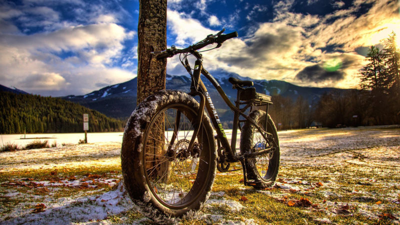 10 Best Hd Mountain Bike Wallpaper FULL HD 1080p For PC Background 2018 free download hdr mountain bike wallpaper 1600x900 wallpaper bike wallpapers free 800x450