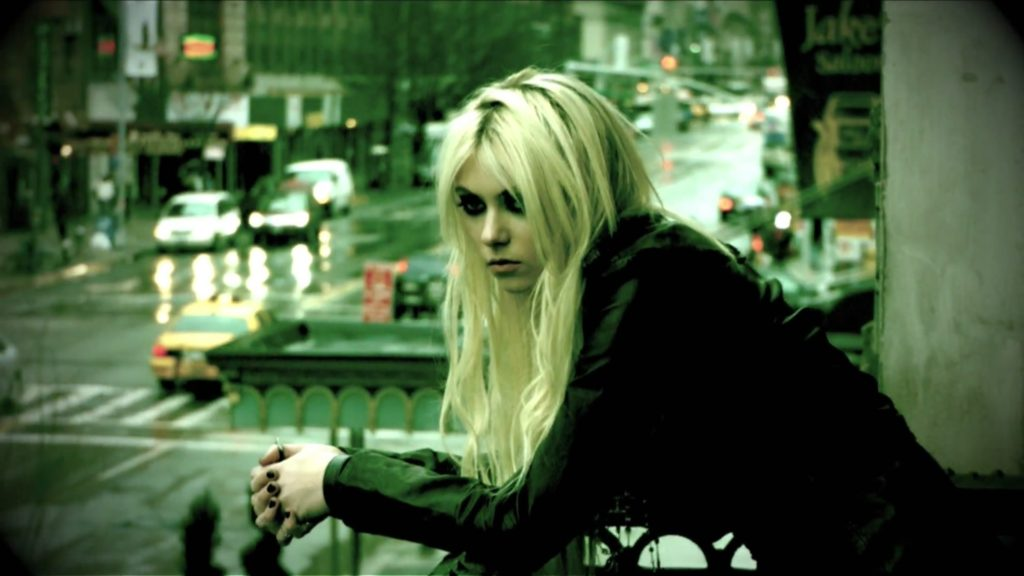 10 Best The Pretty Reckless Wallpaper FULL HD 1080p For PC Desktop 2018 free download hdwp 38 the pretty reckless wallpapers the pretty reckless 1024x576
