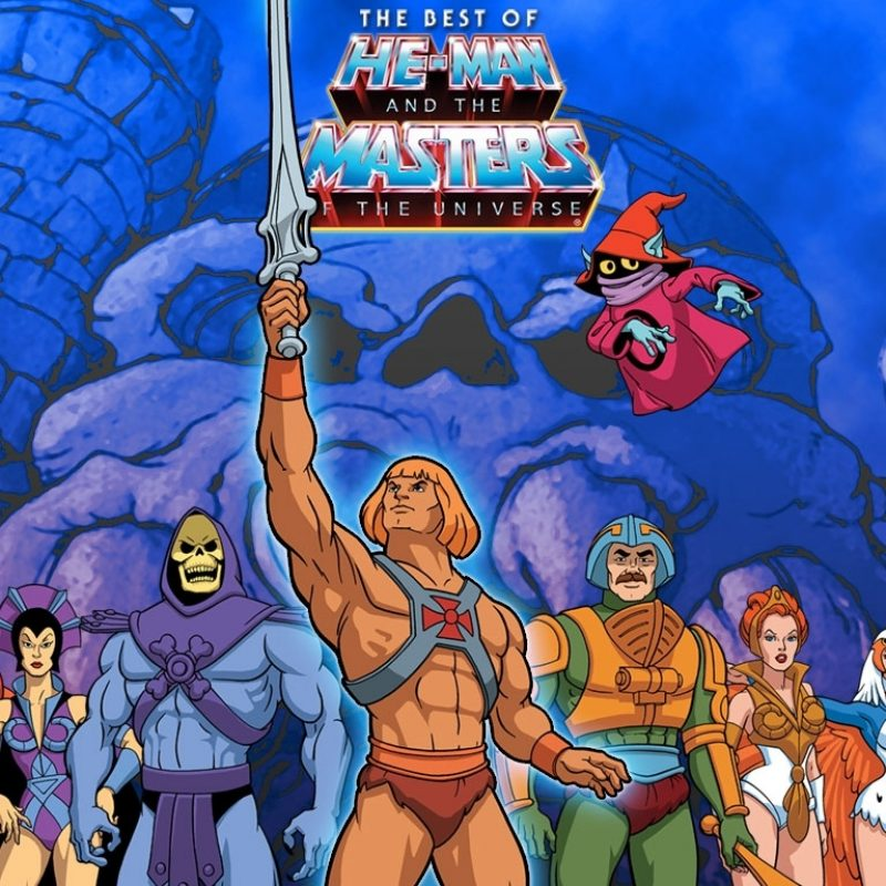 10 Top He Man Wallpaper FULL HD 1920×1080 For PC Desktop 2018 free download he man images masters of the universe hd wallpaper and background 800x800