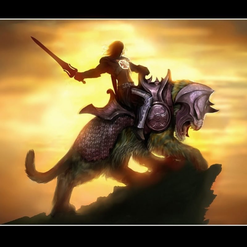10 Top He Man Wallpaper FULL HD 1920×1080 For PC Desktop 2018 free download he man triumphant wallpaper and background image 1600x929 id400878 800x800