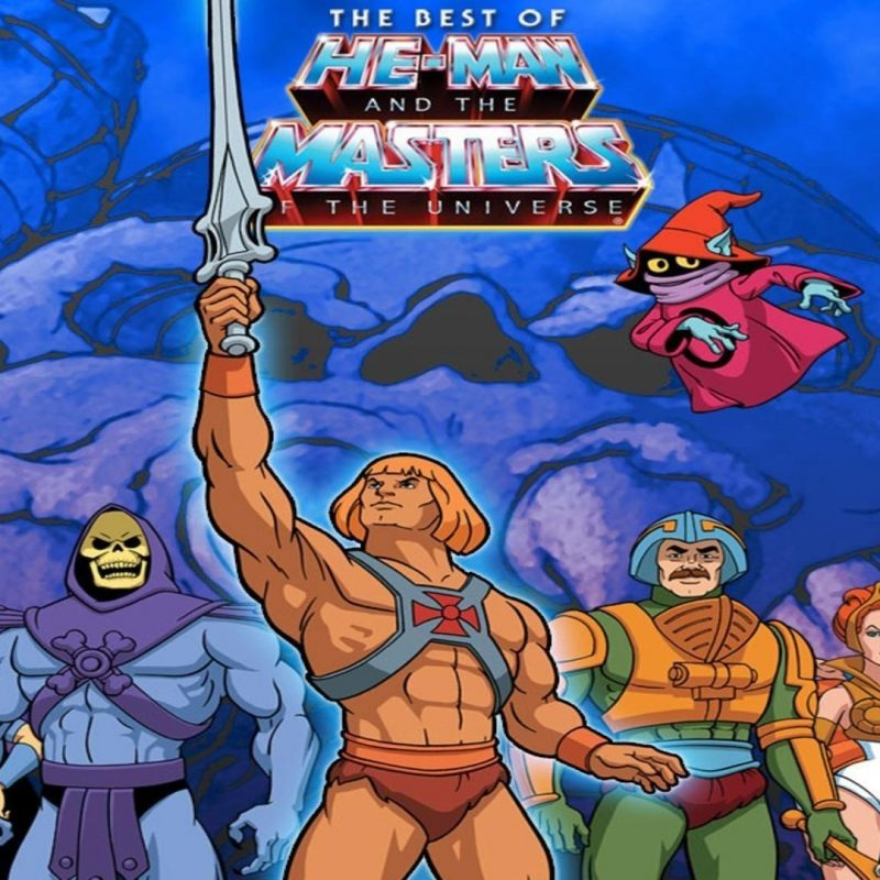10 Top He Man Wallpaper FULL HD 1920×1080 For PC Desktop 2020 free download he man wallpapers group 76 800x800