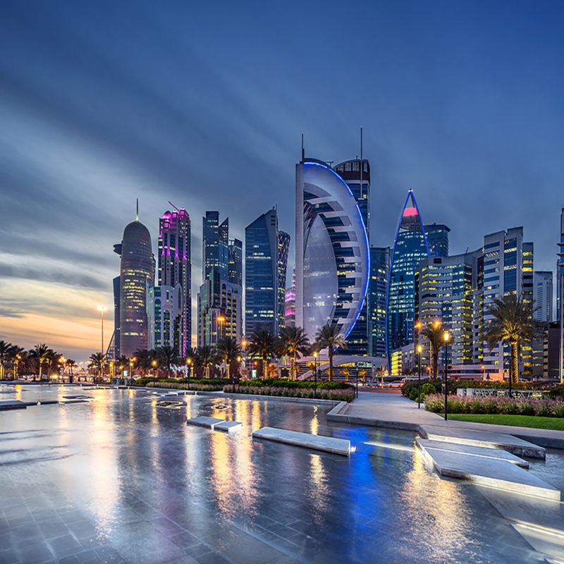 10 Best Doha Qatar Pictures FULL HD 1080p For PC Background 2020 free download head of diabetes obesity and metabolic research unit doha qatar 800x800