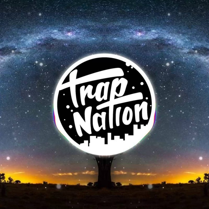 10 Top Trap Nation Live Wallpaper FULL HD 1080p For PC Desktop 2018 free download headhunterz crystal lake live your life kxa x morriscode remix 800x800