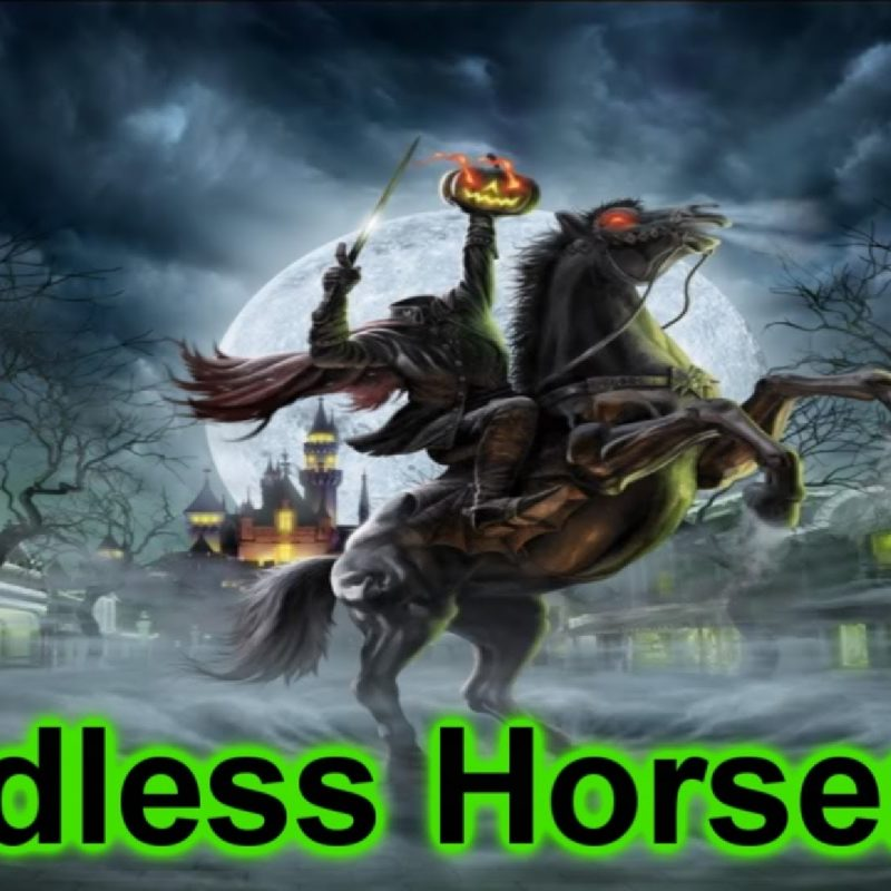 10 New Wow Headless Horseman Wallpaper FULL HD 1920×1080 For PC Desktop 2021 free download headless horseman hallows end world of warcraft mists of 800x800