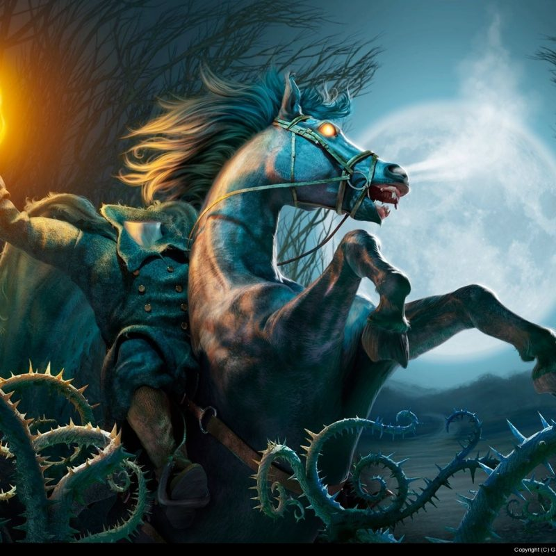 10 New Wow Headless Horseman Wallpaper FULL HD 1920×1080 For PC Desktop 2021 free download headless horseman wallpaper wallpapersafari wallpapersafari 800x800