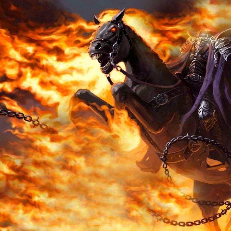 10 New Wow Headless Horseman Wallpaper FULL HD 1920×1080 For PC Desktop 2021 free download headless horseman wallpapers wallpaper cave 800x800