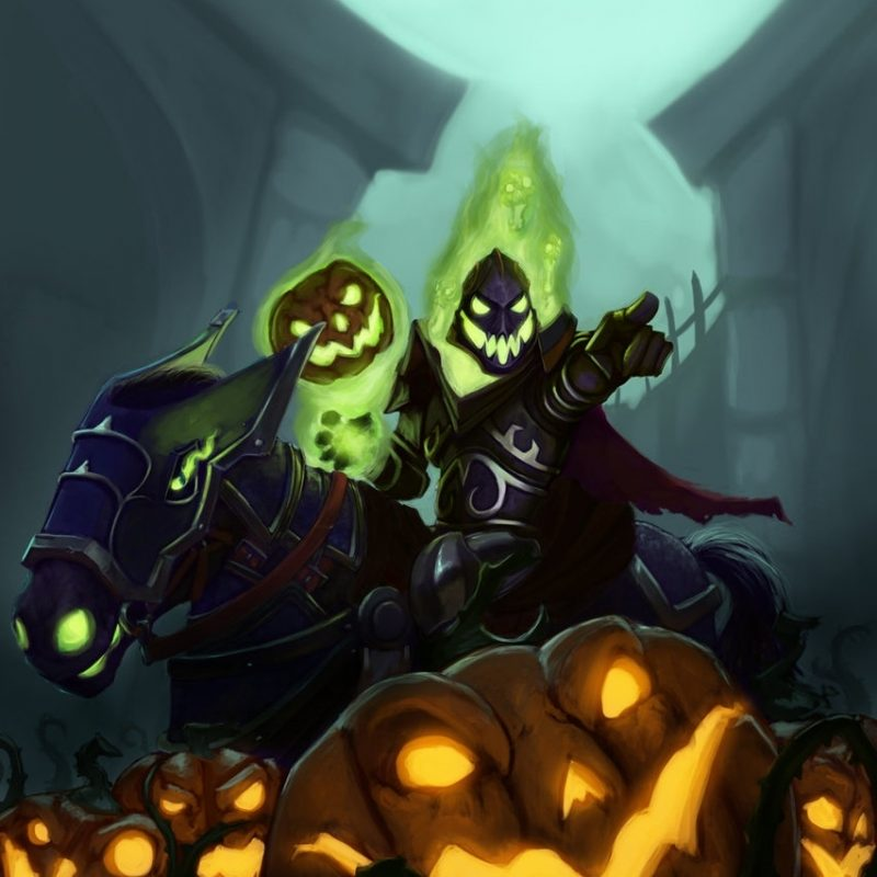 10 New Wow Headless Horseman Wallpaper FULL HD 1920×1080 For PC Desktop 2021 free download headless horsemanphosphonian on deviantart 800x800