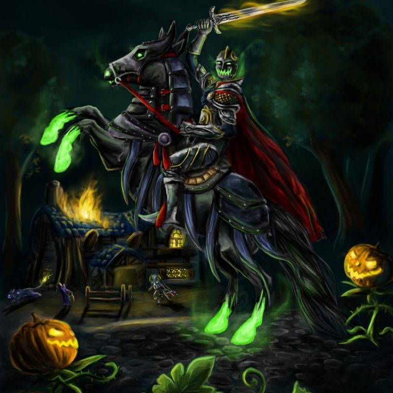 10 New Wow Headless Horseman Wallpaper FULL HD 1920×1080 For PC Desktop 2021 free download headless horsemanx celebril x on deviantart 800x800