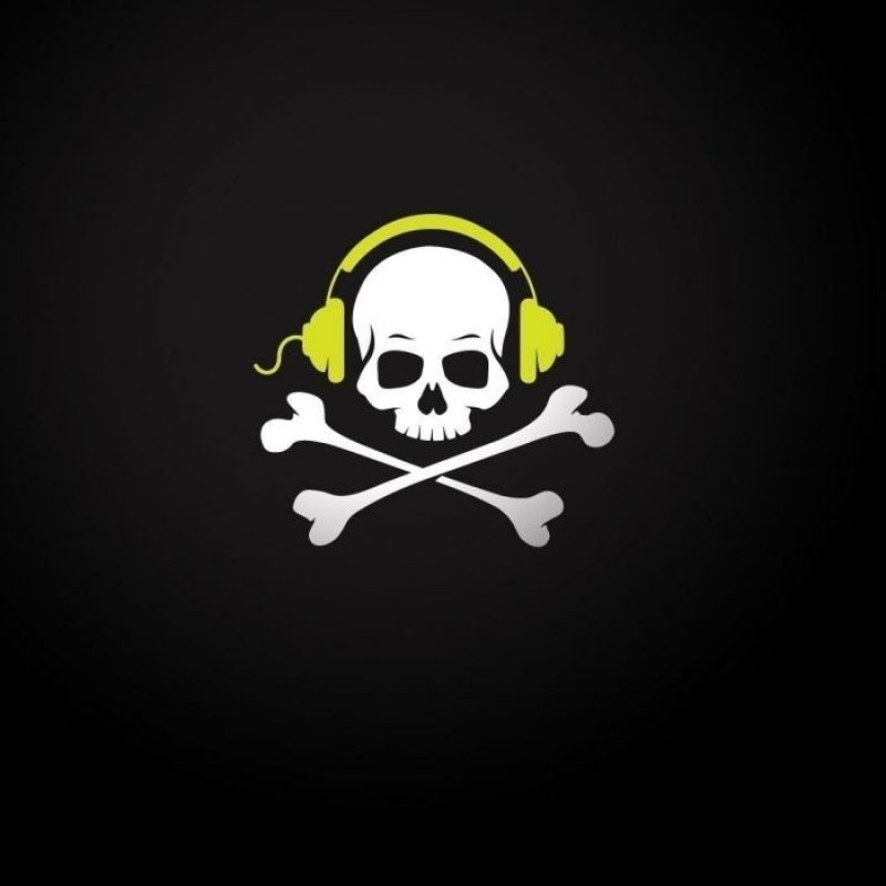 10 Most Popular Skulls And Crossbones Wallpaper FULL HD 1080p For PC Background 2018 free download headphones skull and crossbones wallpaper 1920x1080 334268 1 800x800