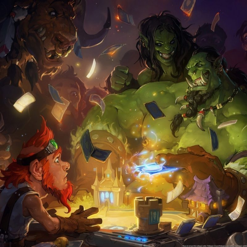 10 New Hearthstone Wallpaper 1920X1080 Hd FULL HD 1920×1080 For PC Background 2018 free download hearthstone legend warcraft heroes hd wallpapers 2 800x800