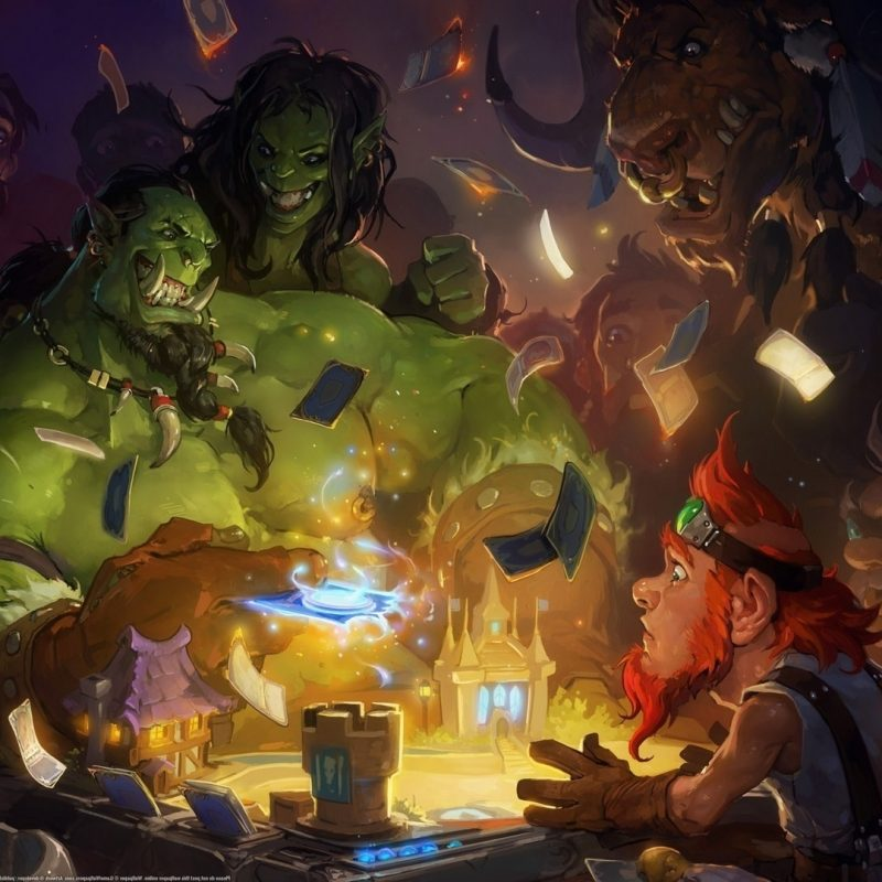 10 New Hearthstone Wallpaper 1920X1080 Hd FULL HD 1920×1080 For PC Background 2018 free download hearthstone wallpapers c2b7e291a0 800x800