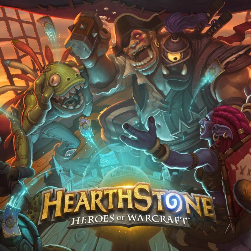 10 New Hearthstone Wallpaper 1920X1080 Hd FULL HD 1920×1080 For PC Background 2018 free download hearthstone wallpapers wallpaper cave 800x800