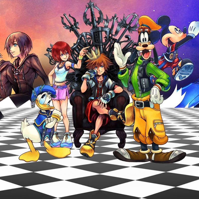 10 Best Kingdom Hearts 1920X1080 Wallpaper FULL HD 1920×1080 For PC Background 2018 free download hearts wallpapers 1920x1080 px wallpapers pc gallery download 800x800